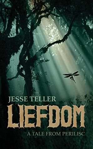 Another month and another great round of titles! Here is March's choice: Liefdom by Jesse Teller. The tale of a zealous guardian in a peaceful city, Gentry Mandrake is a fairy unlike any other. Cas…