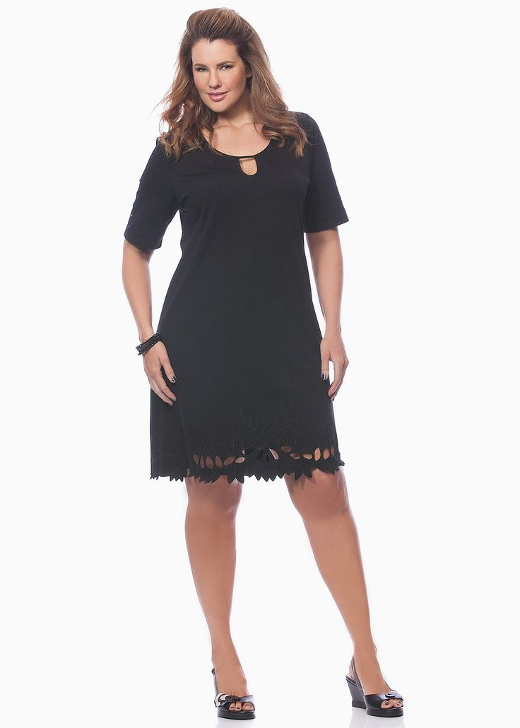 Big Sizes Womens Clothing   Clothes for Larger Size Women - CUTWORK