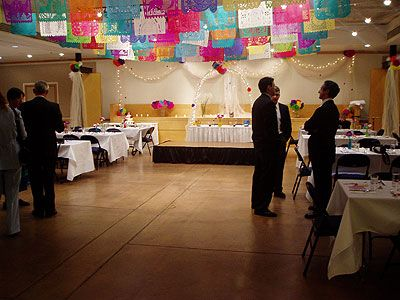 108 best charro theme wedding images on pinterest