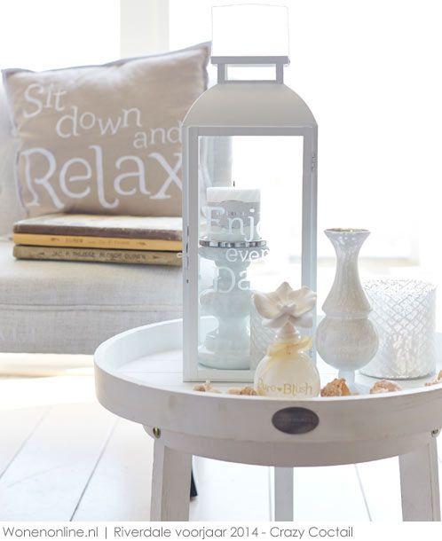 riverdale crazy coctail cocktails and interieur. Black Bedroom Furniture Sets. Home Design Ideas