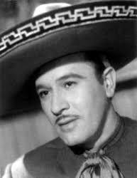 Pedro Infante, la voz de México en los cincuenta