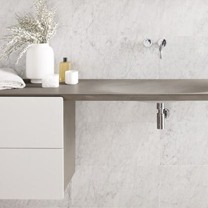 Washbasin Neos: #bathroom, #washbasins, #stone, #design, #madeinitaly, #naturalstone, #interior, #architecturedesign, #interiordesign, #forniture,