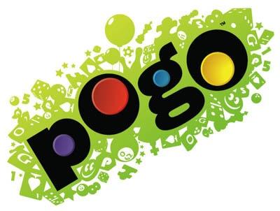 www.pogo.com .........My get Away #pogo