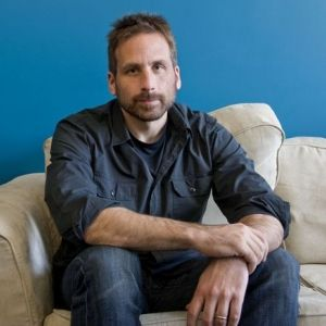 Ken Levine Drops Linear Narrative and Takes Next Game in NewDirection - After 19 years of creating games with linear narratives, 'BioShock' creator Ken Levine is ready to take his next project in a different direction.Click to continue reading Ken