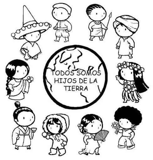 Proyecto Vuelta al Mundo - kesoyyo - Álbumes web de Picasa