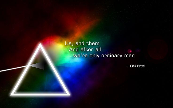 pink floyd quotes | Pink Floyd Quotes 1440x900 HD Wallpaper | i-moc.com #54927