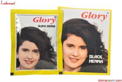 Siyah Kına - Hint Kınası http://www.lokmanavm.com/kina-urunler-hint-kinasi-vb - Bitkisel Kınalar, Saç Bakımı Ürünleri, Kına, Saç Bakımı, Hint Kınası, Kına Çeşitleri #LokmanAVM #kına #Saç #SaçBoya #SaçBoyası #SaçBoyaları #hintkına #kınaçeşitleri #hintkınası #hintkınaları #hint_kına #kına_çeşitleri #hint_kınası #hint_kınaları #Saç_Boya #Saç_Boyası #Saç_Boyaları #SaçıBoya #SaçBoyama #Saçı_Boya #Saç_Boyama #SaçBoyaması #Saç_Boyaması #Kınalar #DökmeKına #GelinKınası #DüğünKınası #Dökme_Kına