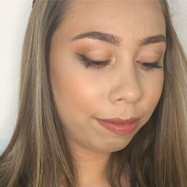 [New] Die 10 besten Make-up-Ideen von heute (mit Bildern) – Nahaufnahme. . . . . . #e … – Makeup Ideas