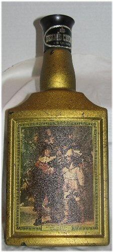 130 Best Images About Jim Beam Bottles On Pinterest