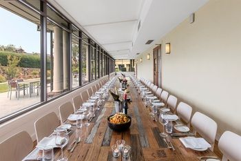Best Function Facilities in the Yarra Valley - Light Filled Space!
