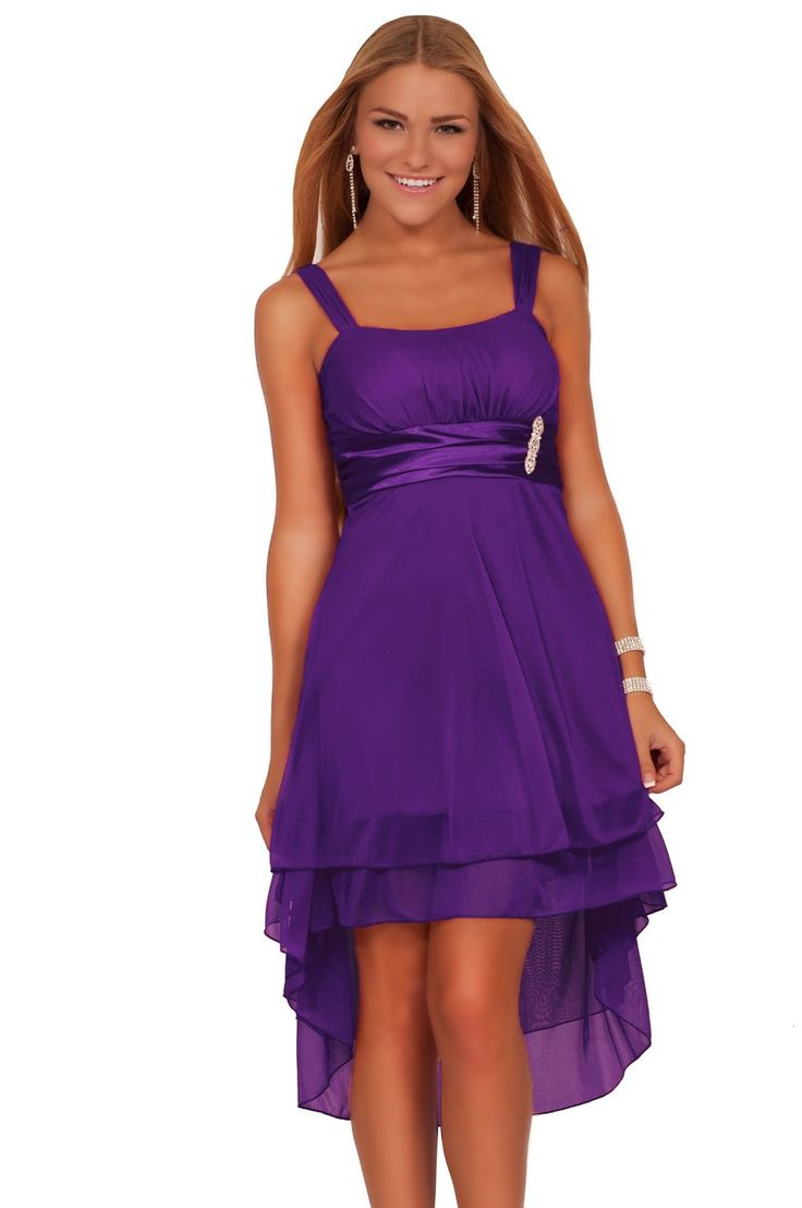 Mejores 46 imágenes de Dresses en Pinterest | Mini vestidos, Moda ...