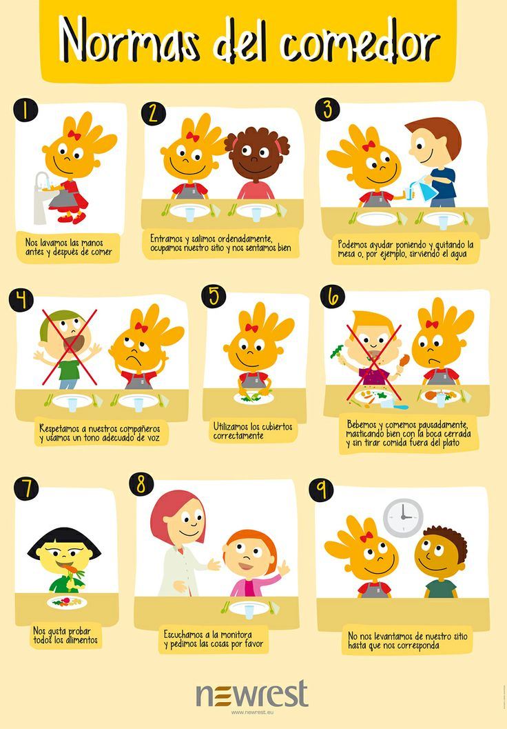 más de 25 ideas increíbles sobre comedores escolares en pinterest