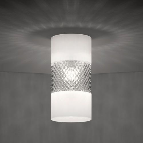 Becky Ceiling Light | Fabbian. So Unusual.