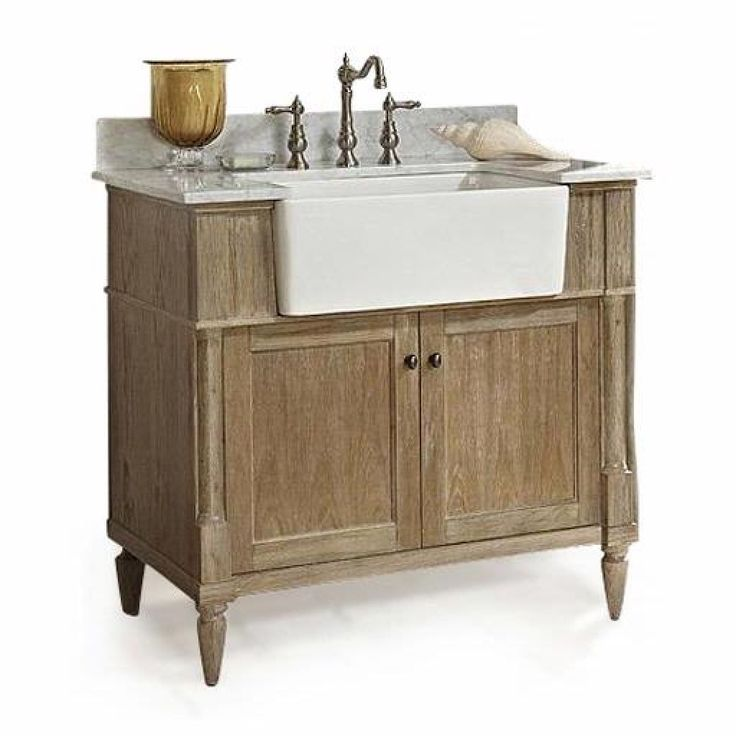Image Result For French Country Bathroom Vanity  Shop Wayfair for the best french country bathroom vanity. Enjoy Free Shipping on most stuff, even big stuff..Shop Wayfair for the best french country bath vanity. Enjoy Free Shipping on most stuff, even big stuff..Find and save ideas about French...
