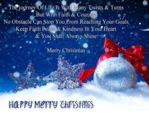 happy-merry-christmas-day-2016-sms-christmas-wishes-messages-merry-christmas-wishes-text