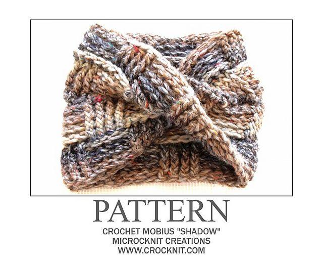 166 besten Crochet projects Bilder auf Pinterest | Häkeln, Stricken ...