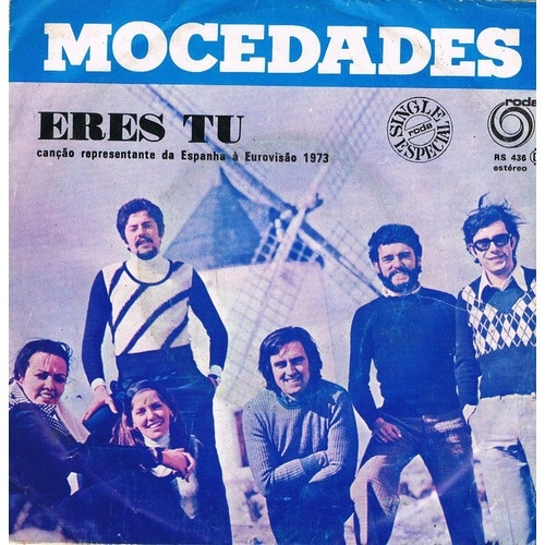 Mocedades