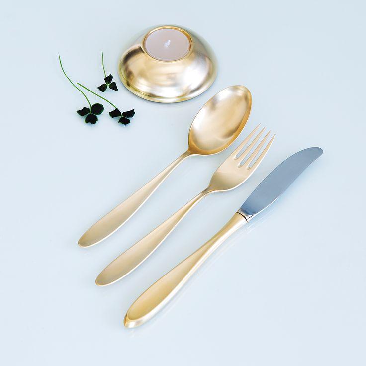 #bestikk #interior #cutlery