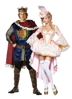 History  Historical Couples  Costumes - Couples Costume Ideas  f3ff97c7697