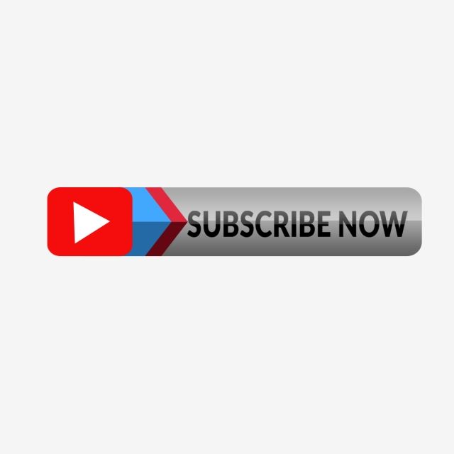 Creative Youtube Subscribe Now Lower Third Youtube Icons Subscribe Icons Creative Icons Png Transparent Clipart Image And Psd File For Free Download Creative Icon Facebook Icons Youtube