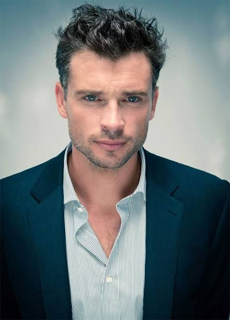 Tom Welling Tom Welling Gorgeous Men Smallville
