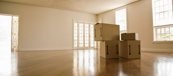 Professionals at That's it Company aims to provide House removals Melbourne, Household removals services and Domestic Furniture removal services in Melbourne Victoria. http://www.thatisit.com.au/house-removals-melbourne.html