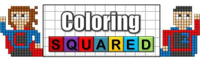 iintegratetechnology: Coloring Squared