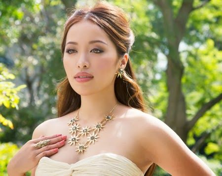 5 Best Michelle Phan Videos That I Love