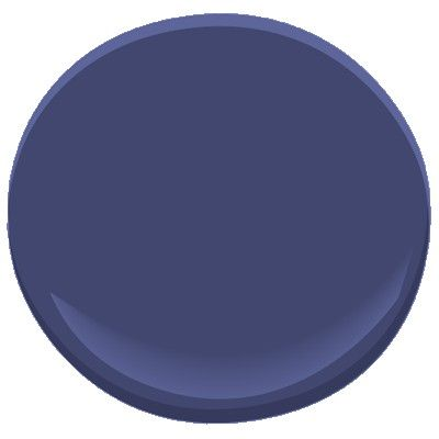 Wizard CC-966 Paint - Benjamin Moore Wizard Paint Color Details... color for the cast iron tub & sink