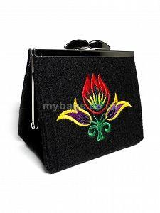 GOSHICO embroidered purse/mini bag GODDESS http://www.mybags.co.uk/goshico-embroidered-purse-mini-bag-new-folk-198.html