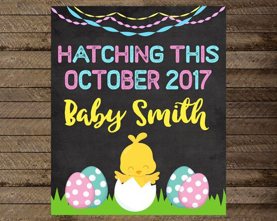 Easter Pregnancy Announcement , Easter Baby, announcement, maternity, gift, Pregnancy reveal, Easter announcement, pregnancy chalkboard, some bunny, easter chalkboard pregnancy announcement, baby announcement, new baby, pregnancy reveal, easter chalkboard, maternity photo prop, easter baby shower, guess who is hatching, egg cited, some bunny, mommy to be sign, pregnancy announcement sign, digital print