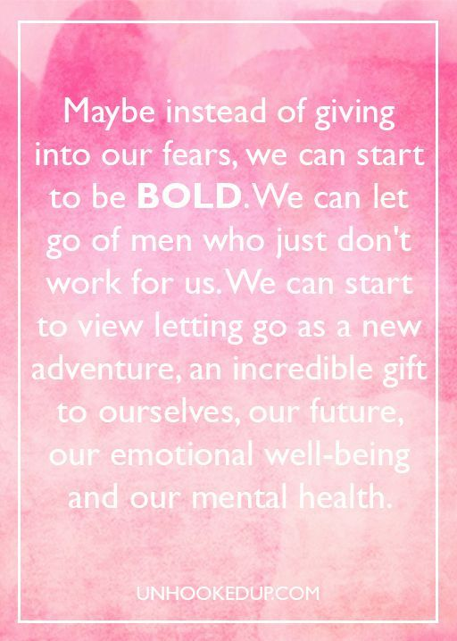 Let's Be BOLD | dating advice | dates | love quotes | dating questions | dating | relationship advice