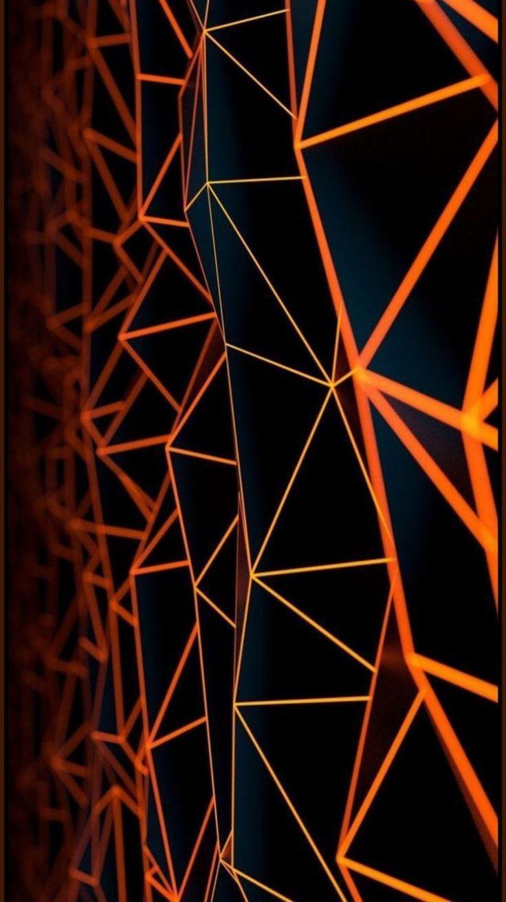 Samsung Wallpaper Men Hintergrundbild Tapete Wal In 2020 Black
