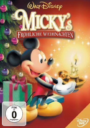 Mickys fröhliche Weihnachten , http://www.amazon.de/dp/B0000CESRM/ref=cm_sw_r_pi_dp_qwavsb02RCFQA