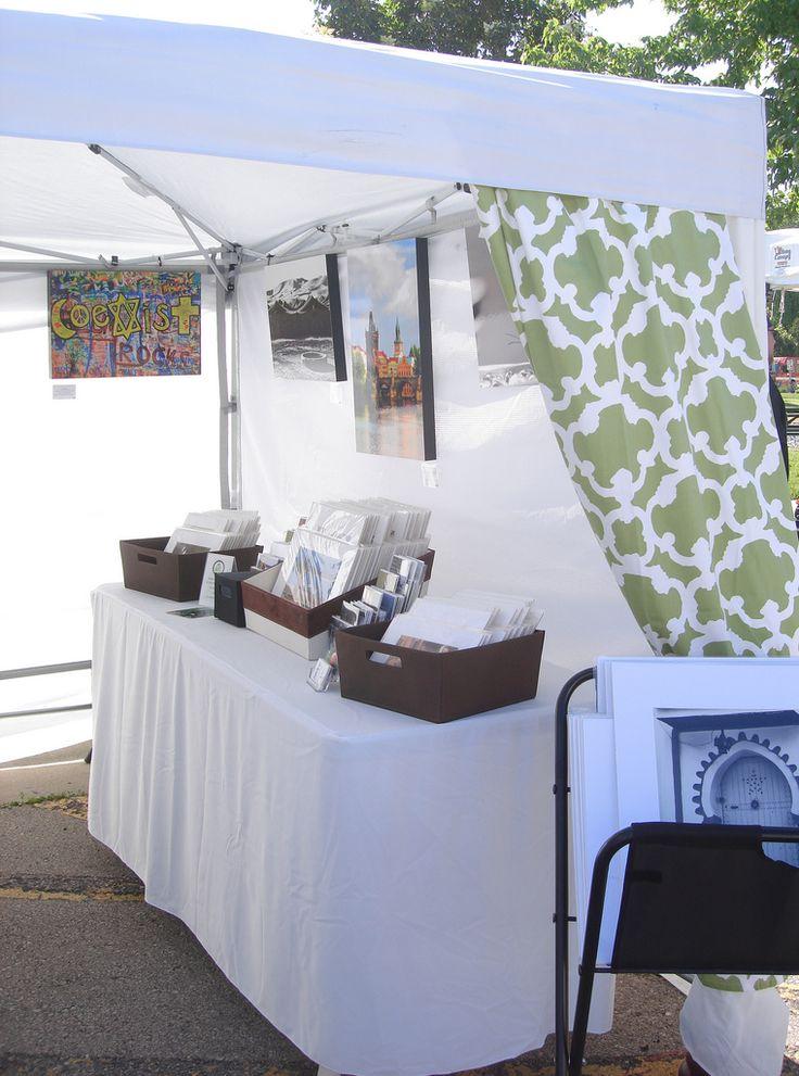 11 best Corner Booths images on Pinterest | Booth ideas, Art fair ...