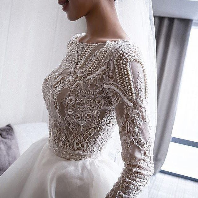 175 best ersa atelier images on pinterest bridal dresses ersa ersa atelier wedding dress the beauty of couture up close details of junglespirit Choice Image