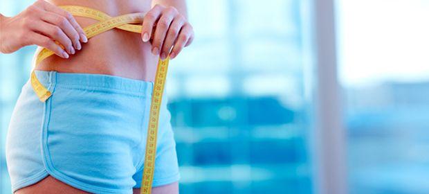 saglıklı kilo verme
