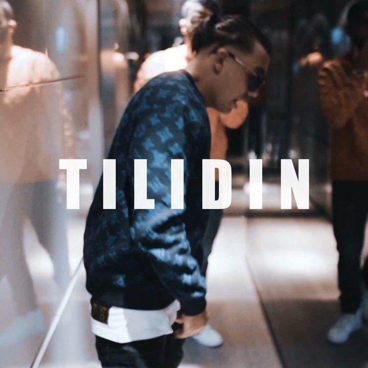 Gibt Euch Tilidin Die Erste Single Vom Kommenden Album Berlin Lebt