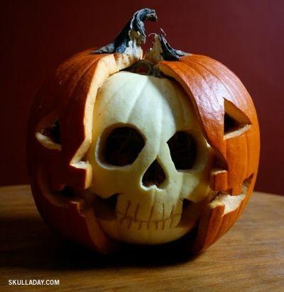 Google Afbeeldingen resultaat voor http://www.mookychick.co.uk/images/halloween-pumpkin-carving-ideas-3.jpg