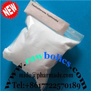 Legal steroids  Raw Source Testosterone Cypionate mido@pharmade.com