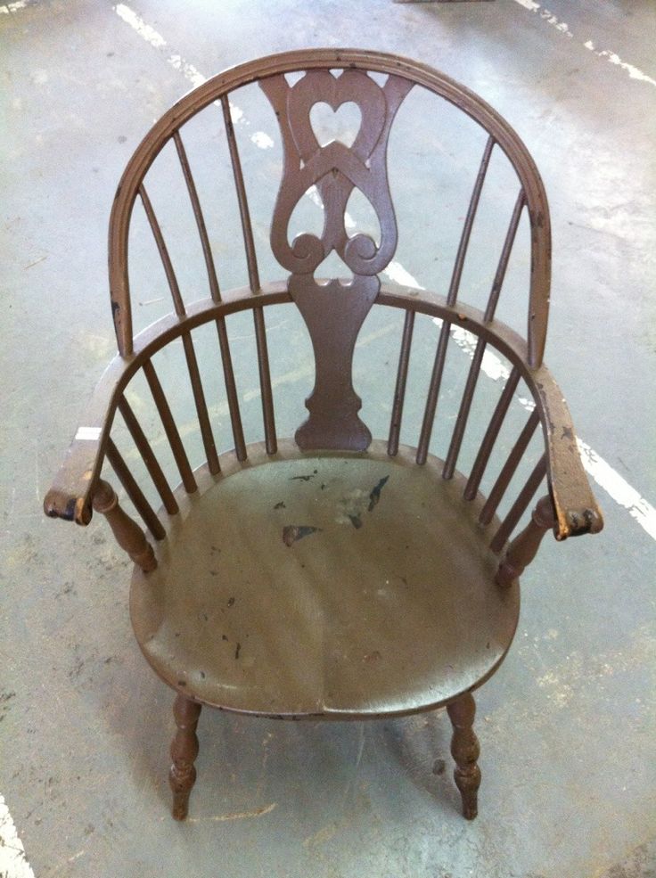 1000 Images About Antiques And Vintage On Pinterest