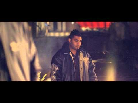 Devlin - Off With Their Heads ft. Wretch 32  peermusic publishing