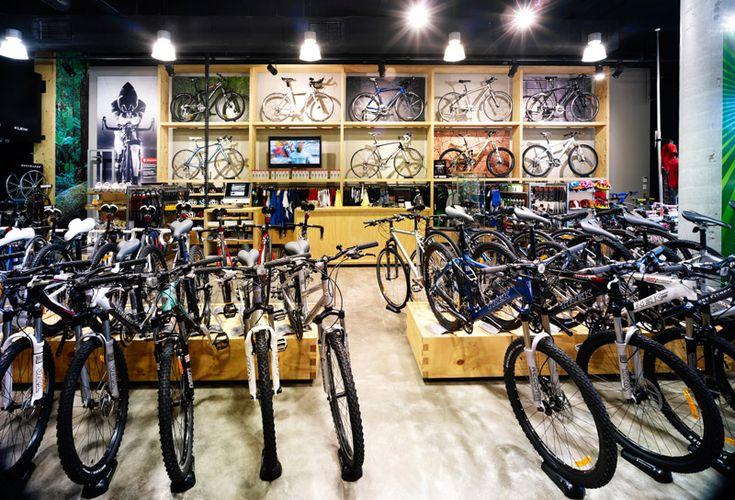 bikeshop - Google-Suche