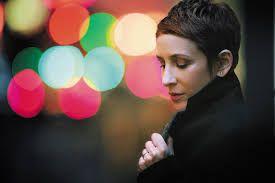 24.11.–10.12. Christmas Jazz.   Jazzkaarin organisaattorit tuovat jazzin myös loppusyksyyn ja joulunalusaikaan. Joulujazzien tähtenä loistaa yhdysvaltalainen Stacey Kent, jonka lämmin ääni sopii Tallinnan jazz-itaan. #eckeröline #tallinna #christmasjazz