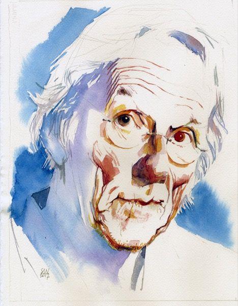 Siegfried Woldhek - Freek de Jonge