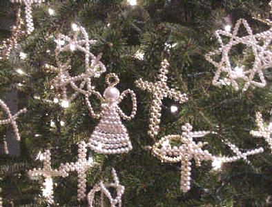 Image result for chrismons