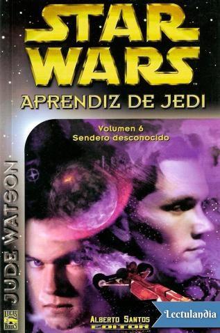 Obi-Wan Kenobi ha dejado de ser un Jedi y ha elegido formar parte de la revolución en el planeta Melida/Daan. Su Maestro, Qui-Gon Jinn, ha regresado a Coruscant para atender asuntos urgentes en el Templo Jedi. Obi-Wan se siente cómodo con sus nuevos a...