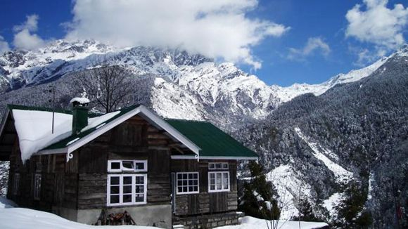 Sikkim, 9Days/8Nights With Zero Point Travel Proposed Route:  Gangtok - Tsomgo Lake - Baba Mandir - Lachung - Yumthang - Pelling  Departure 2015 : 22/01/15, 06/02/15, 04/03/15, 31/03/15