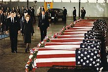 1983 United States embassy bombing - Wikipedia, the free encyclopedia