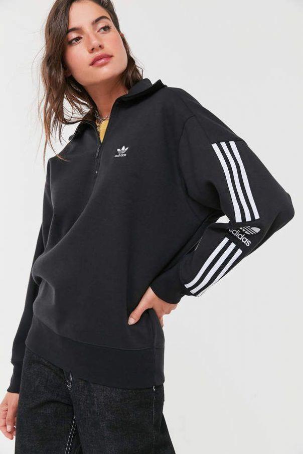 Pin on Sport Outfit Damen BAUR